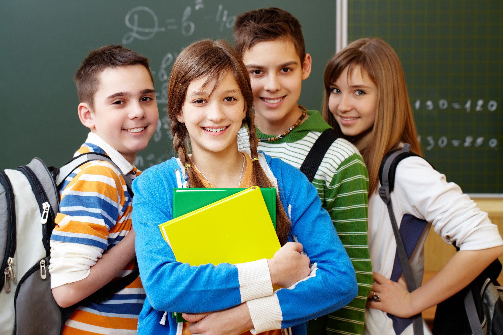 каникулы в колледжах украины белье